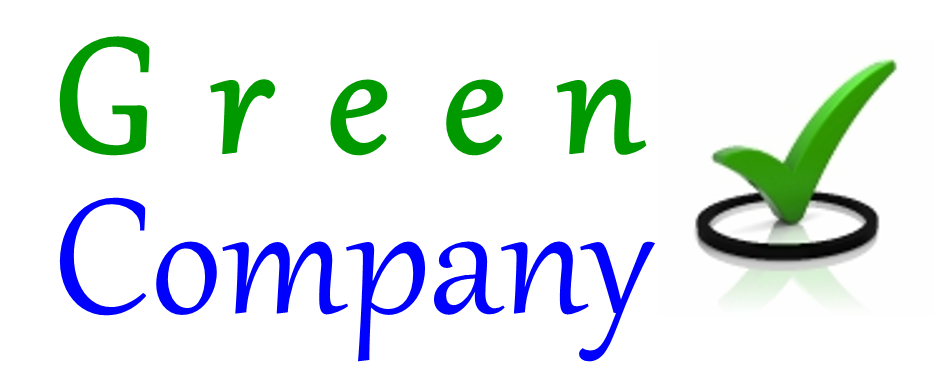 Best Green Company