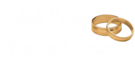 Lehigh Valley Wedding Officiants