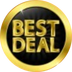 Best Deal wedding officiant