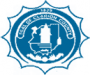 Clarion County seal